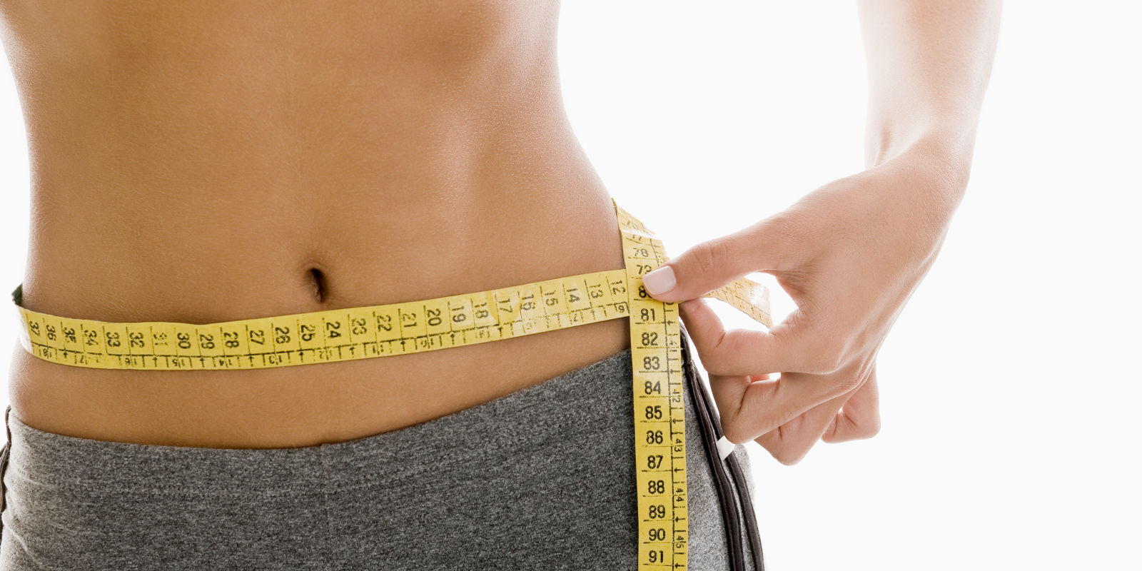 how-to-lose-30-pounds-in-3-months-with-weight-loss-strategies
